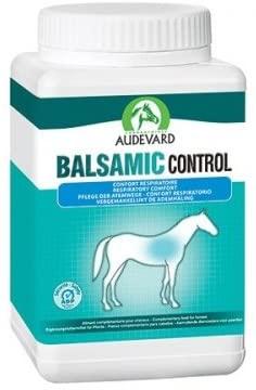 LABORATOIRES AUDEVARD Balsamic Control 1 kg NosZanimos