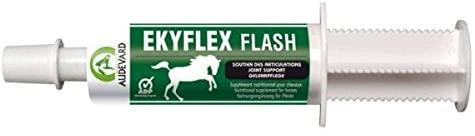LABORATOIRES AUDEVARD Ekyflex Nodolox Flash 60ml NosZanimos