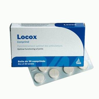 TVM Locox -30-comprimes NosZanimos