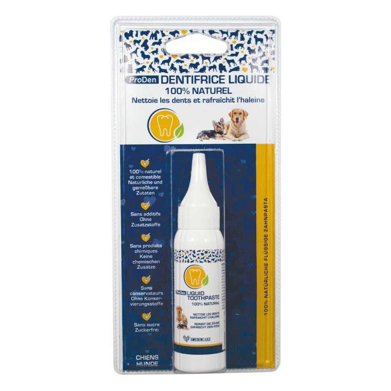 demavic plaqueoff-dentifrice-liquide-pour-chien noszanimos
