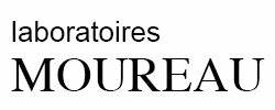 Laboratoires Moureau