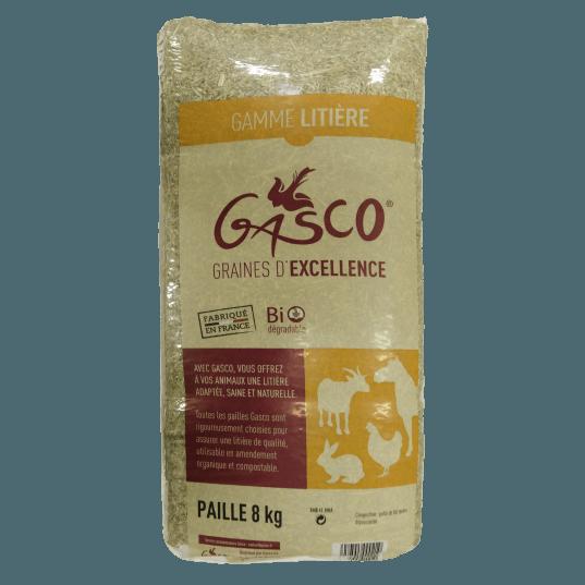 litière-paille-8-kg-gasco noszanimos