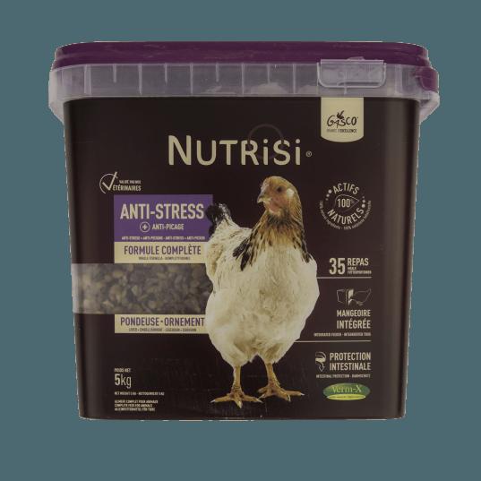 gasco-alimentation-poule-nutrisi-anti-stress-5kg NosZanimos