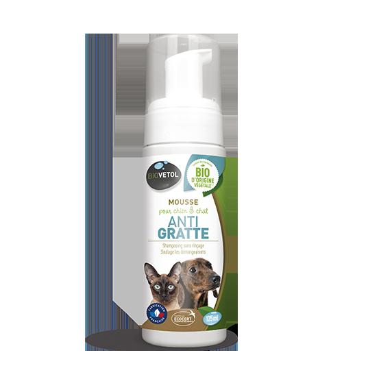 mousse-anti-gratte-pour-chien-chat-biovetol-125ml NosZanimos