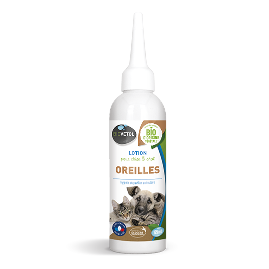 lotion-oreilles-pour-chien-chat-biovetol-125ml noszanimos