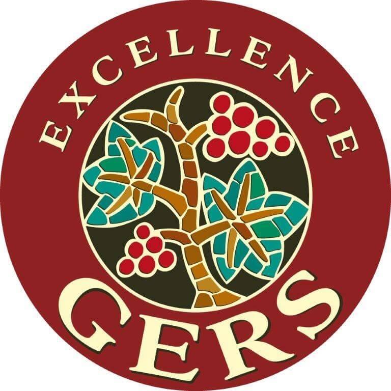 EXELLENCE GERS