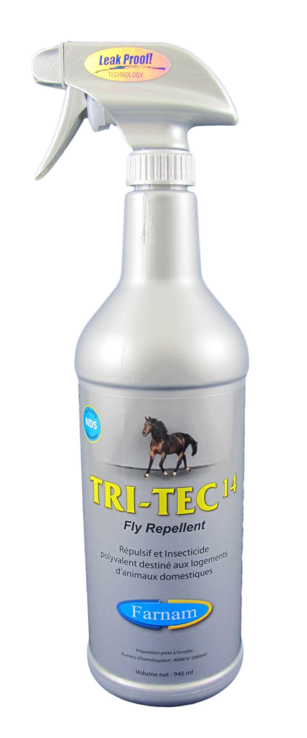 tri-tec_14_farnam_re_pulsif_anti-mouches_pour_cheval_noszanimos