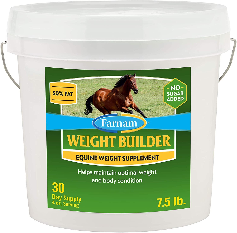 Horse Master EQUISPORT Performance Multi Vitaminé 3,5kg NosZanimos