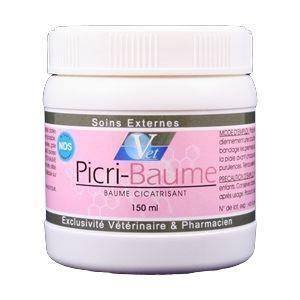 picribaume-150-ml noszanimos