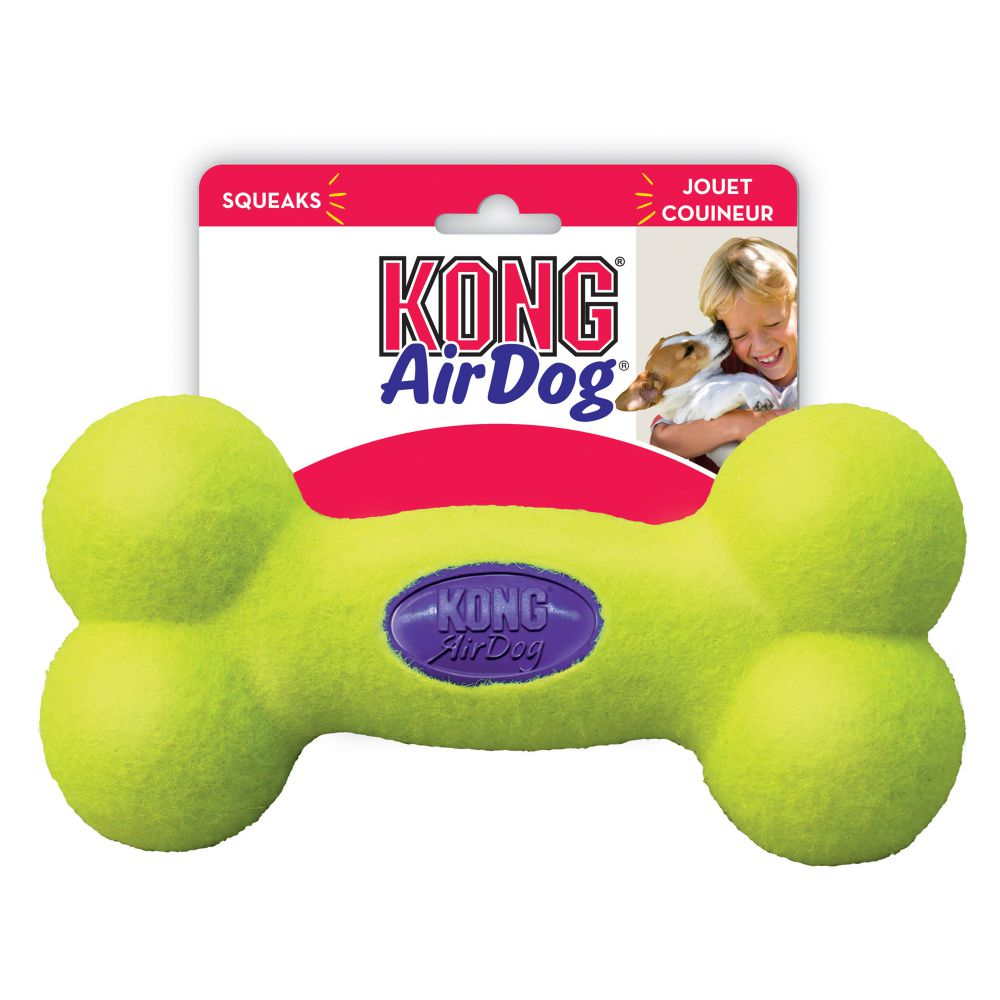 Airdog® Squeaker Bone NosZanimos 2