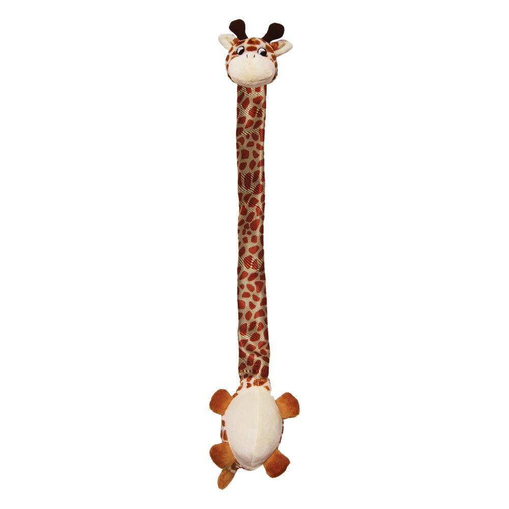 KONG Danglers Girafe