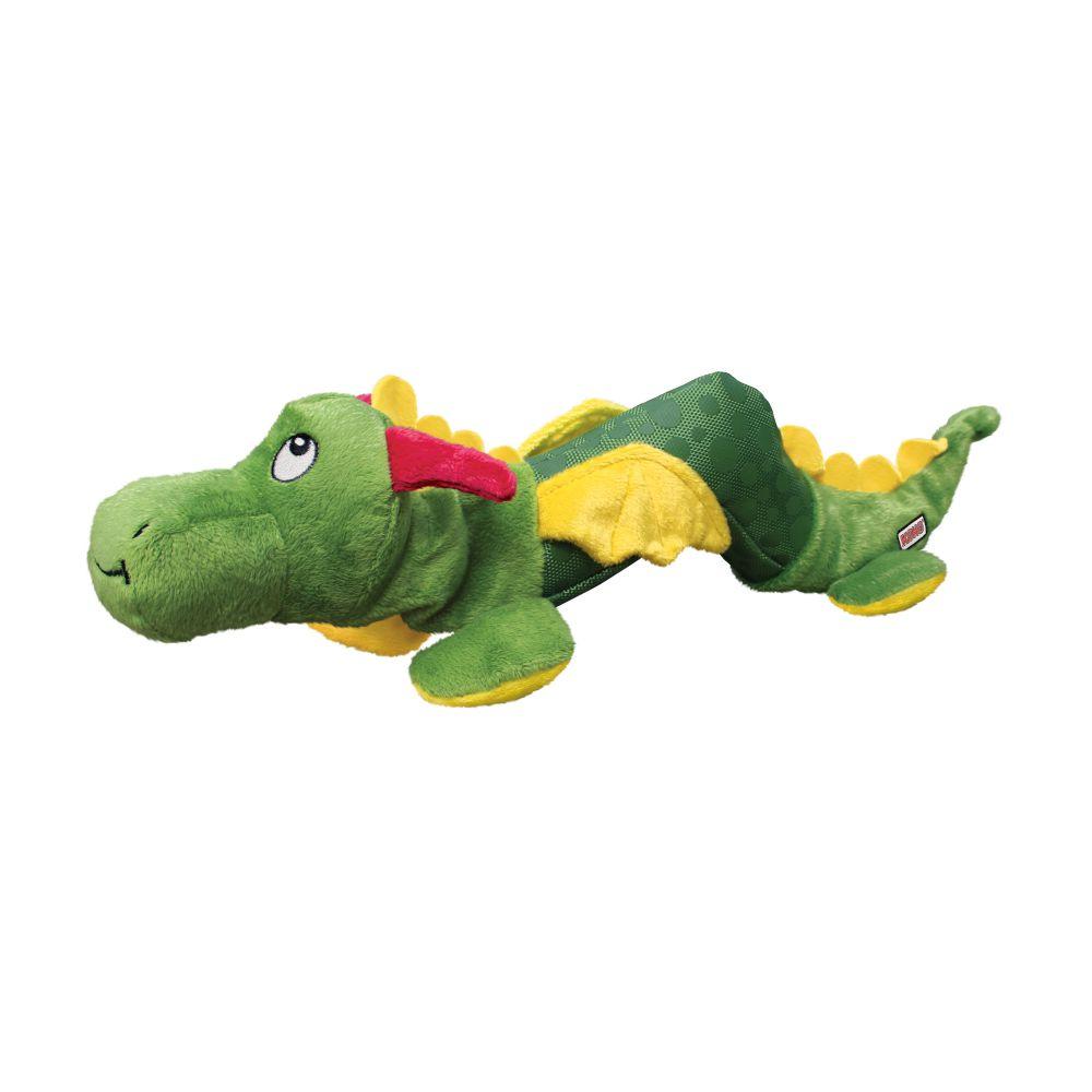 KONG Shakers Dragon