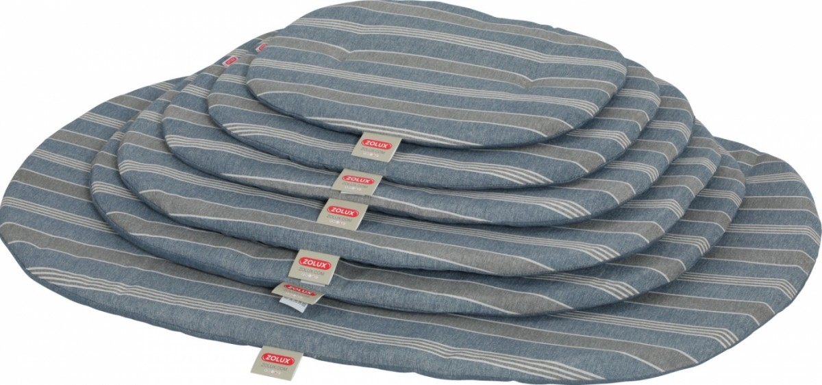 Zolux - Coussin Ouate Sleep One Transat
