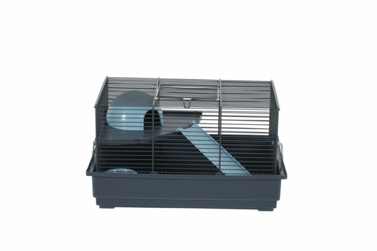 Zolux - Cage pour souris Indoor2 - 40 cm