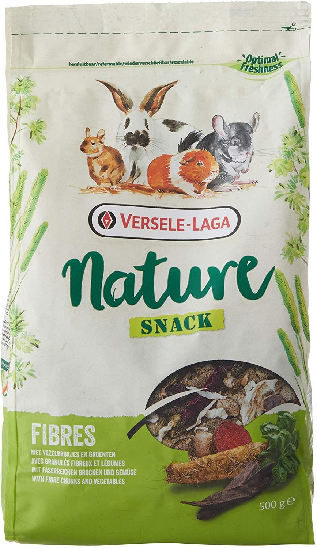 Versele-laga - Friandise pour Rongeur - 500gr