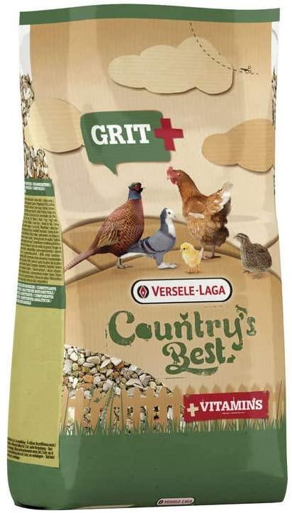 Versele-laga Country\'s Best Grit+ - 1,5 kg