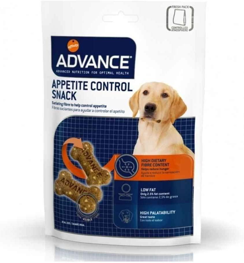 Advance - Friandises pour chien - Appetite Control Snack 150gr