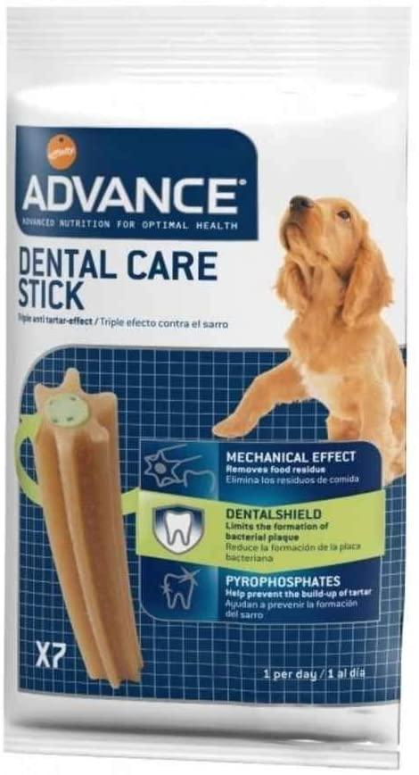 Advance - Friandises pour chien - Articular Stick 180gr