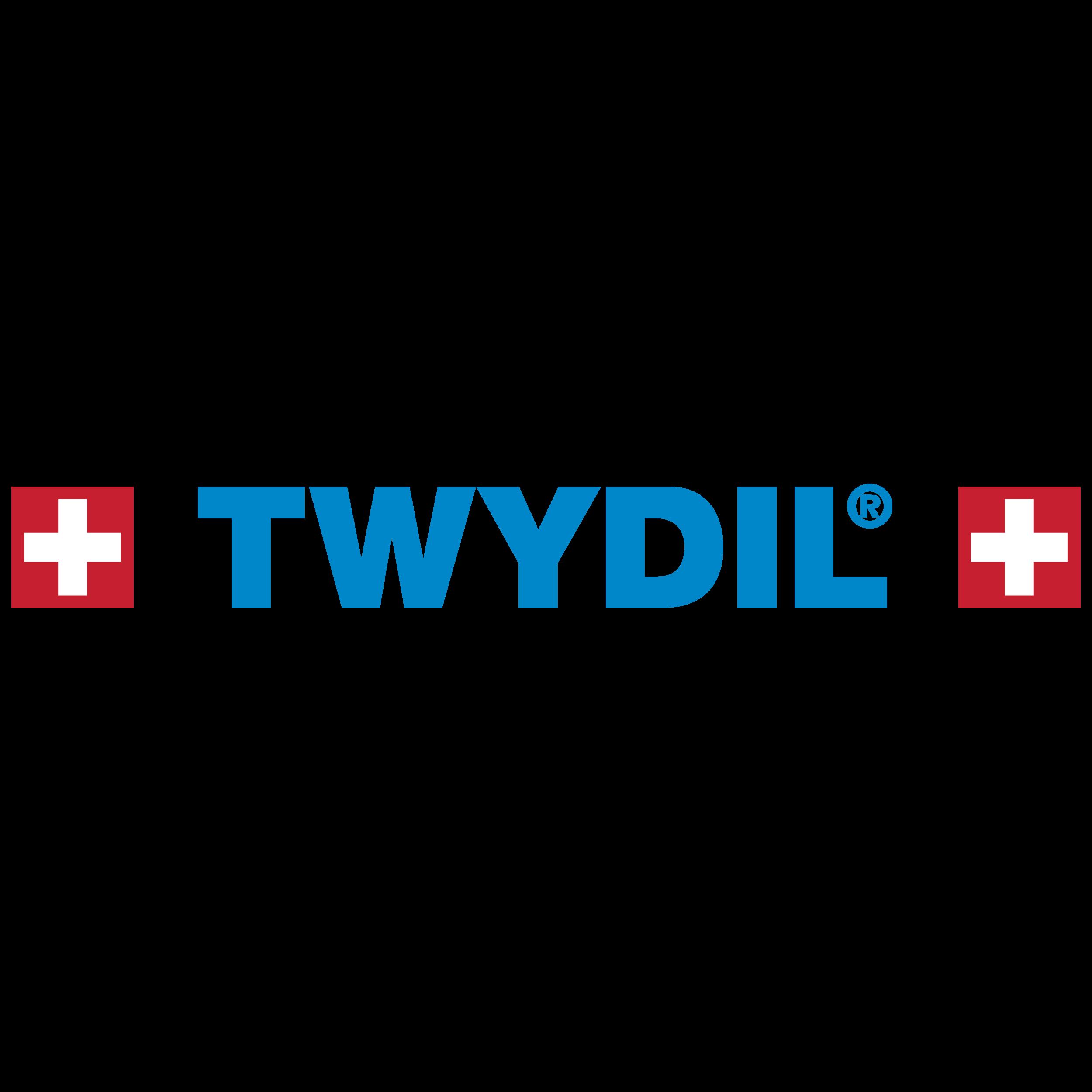 TWIDYL
