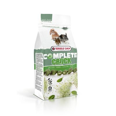 Crock Complete Herbes