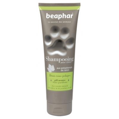 Shampooing Premium doux tous pelages