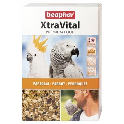 XtraVital perroquet