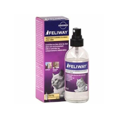 Spray Feliway Classic - 60ml