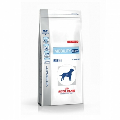 ROYAL CANIN Veterinary Diet - Mobility