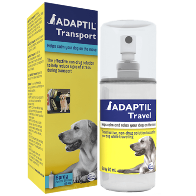 ADAPTIL Transport