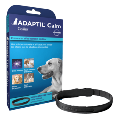 Adaptil - Collier Calm