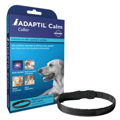 Adaptil - Collier Calm