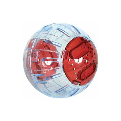 Boule Exercice Rouge
