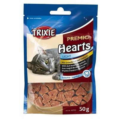 PREMIO Hearts - Canard Colin