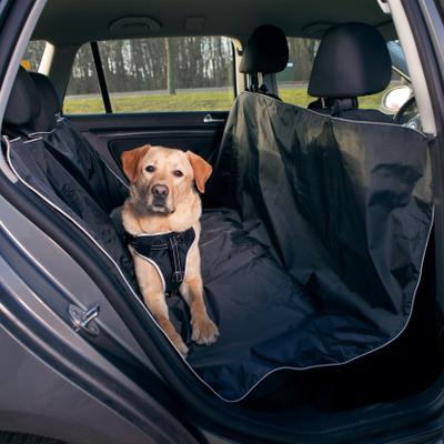 Protège-siège de voiture