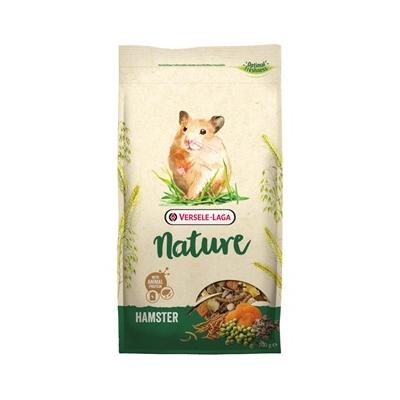 Versele Laga - Nature - Hamster