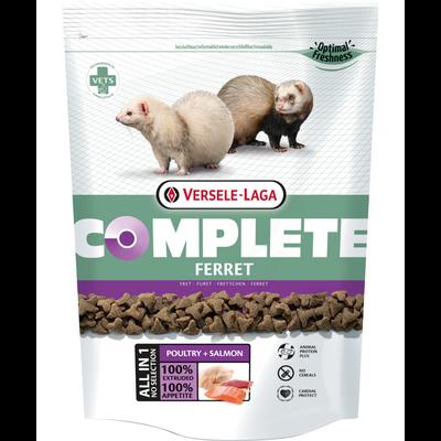 Cuni Complete - Furet