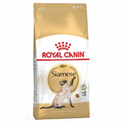 ROYAL CANIN Siamois