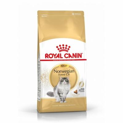 ROYAL CANIN Norvégien