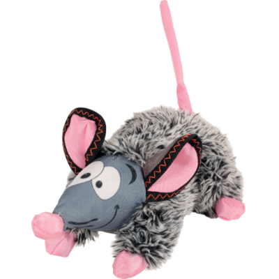 Jouet peluche friends rat