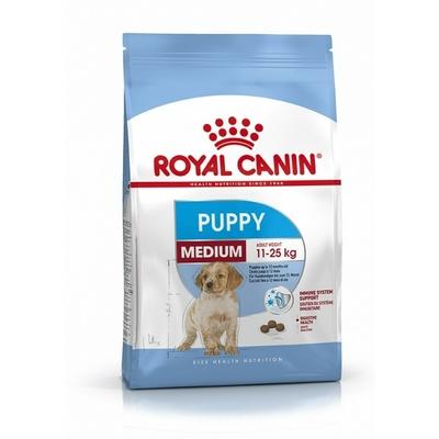 Royal Canin - Puppy Medium