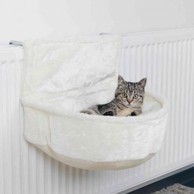Sac confort pour radiateurs