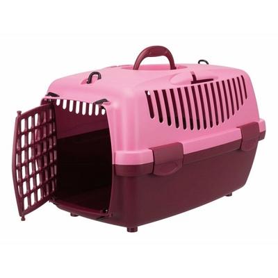 Box de transport Capri 1&2 - 6kg