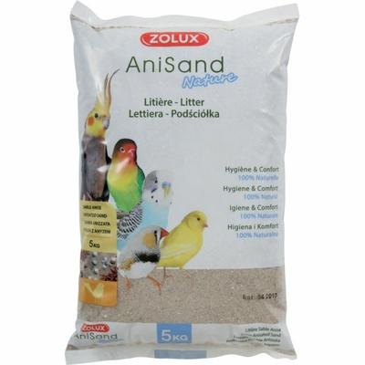 Zolux-Sable anisé Anisand