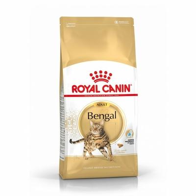 ROYAL CANIN Bengal