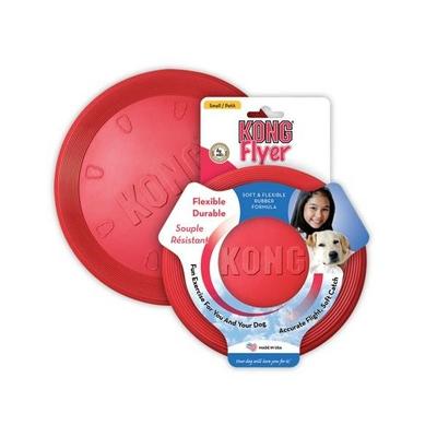 kONG - Flyer Classic (Frisbee)