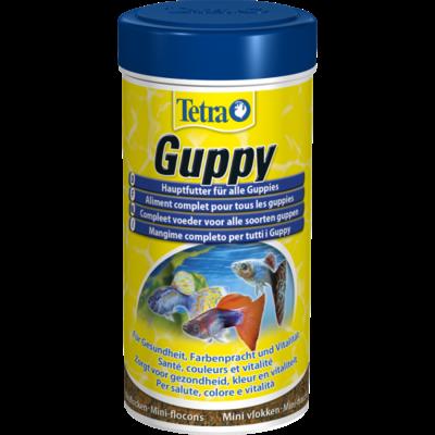 TETRA - Guppy - 250ML
