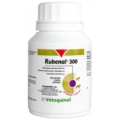 RUBENAL 300