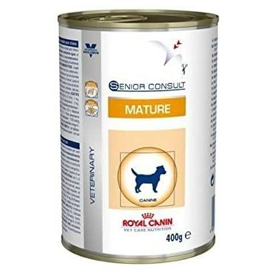 Boite Royal Canin VCN dog mature - 400gr