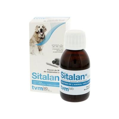 TVM - Sitalan 90ml