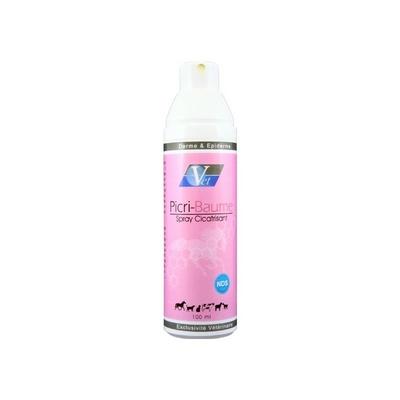 picribaume spray